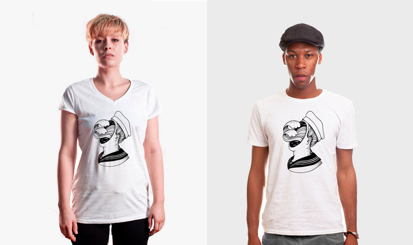 T-shirt_tamihopf_picture.jpg