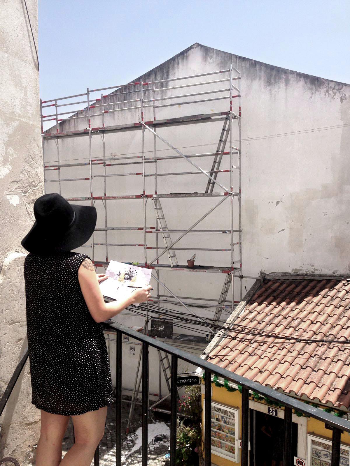 01_Mural_Lisboa_process1.jpg
