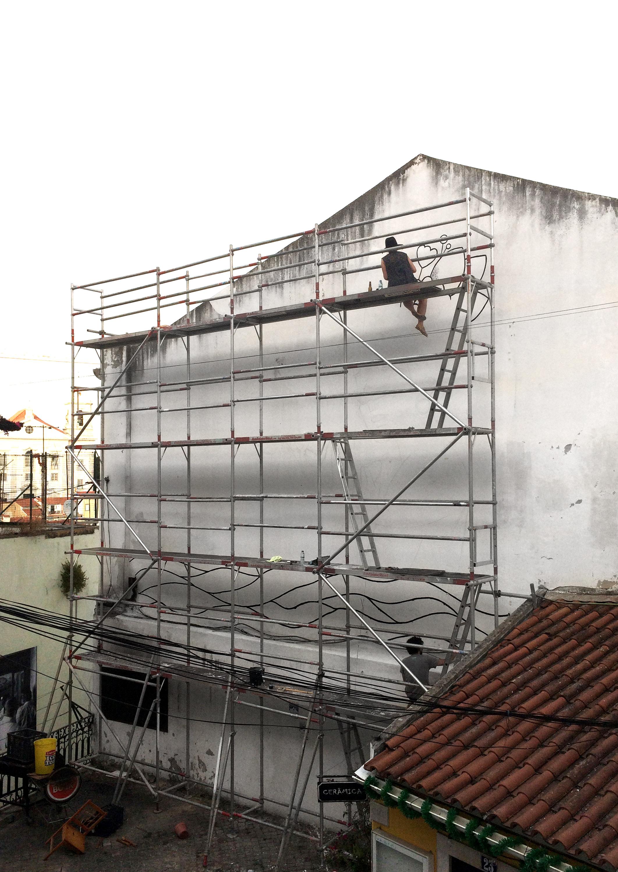 02_Mural_Lisboa_process2.jpg