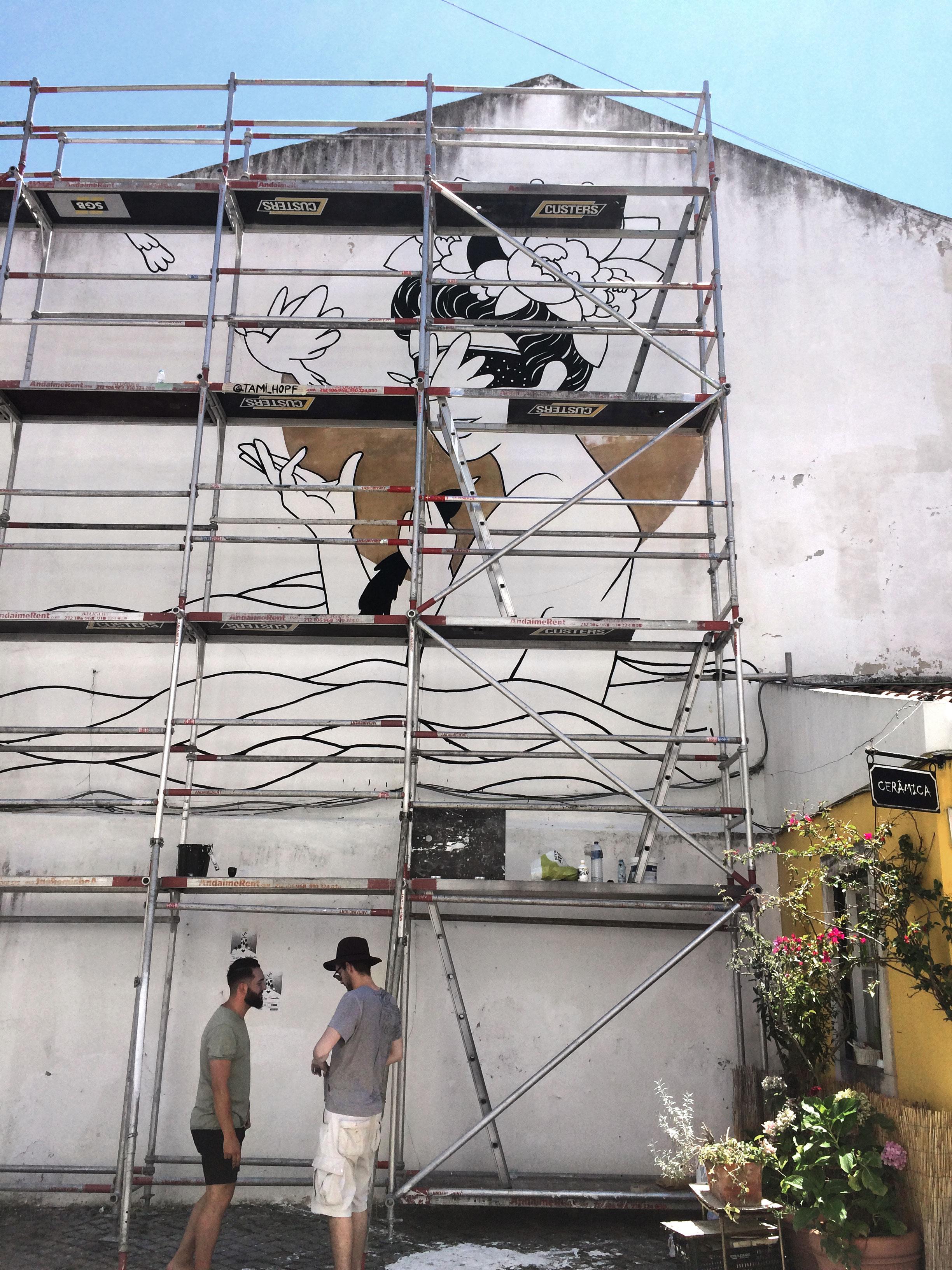 04_Mural_Lisboa_process7.jpg