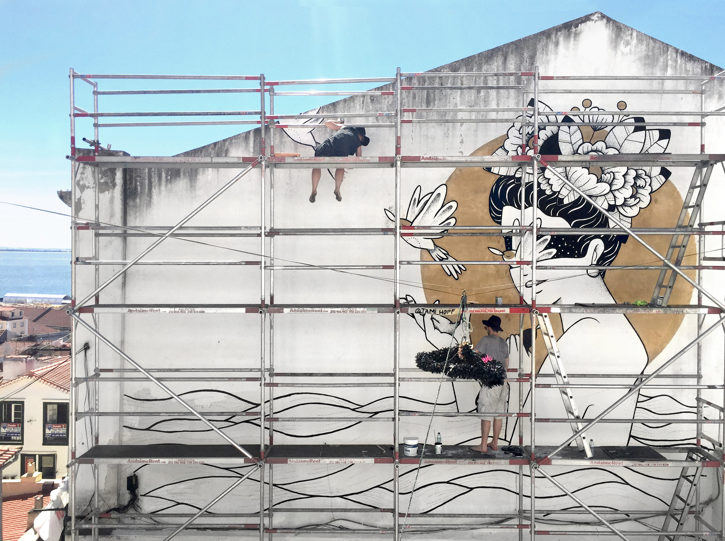 03b_Mural_Lisboa_process3.jpg