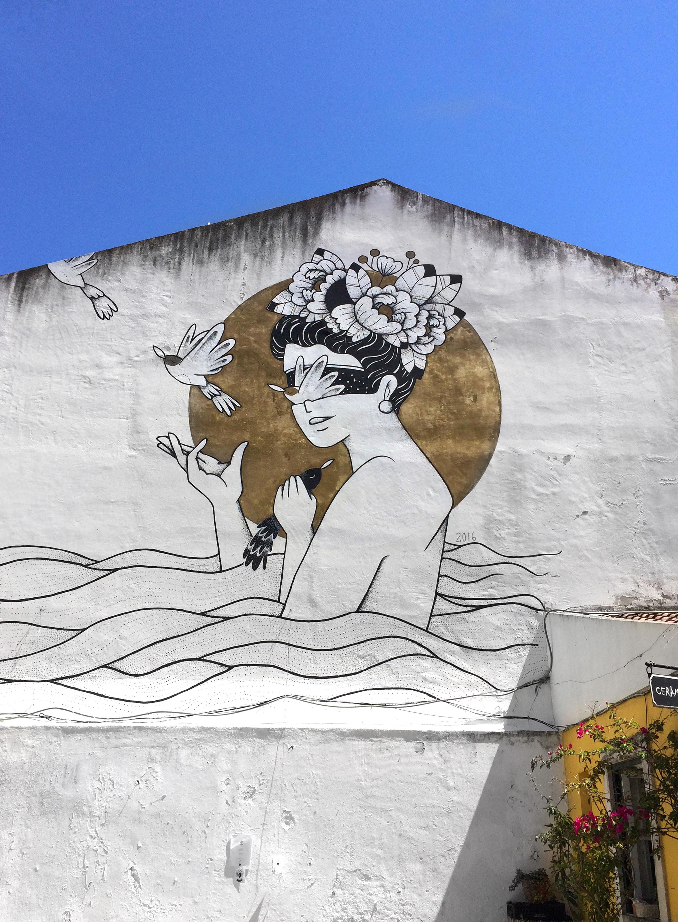 12_Mural_Lisboa_final12.jpg