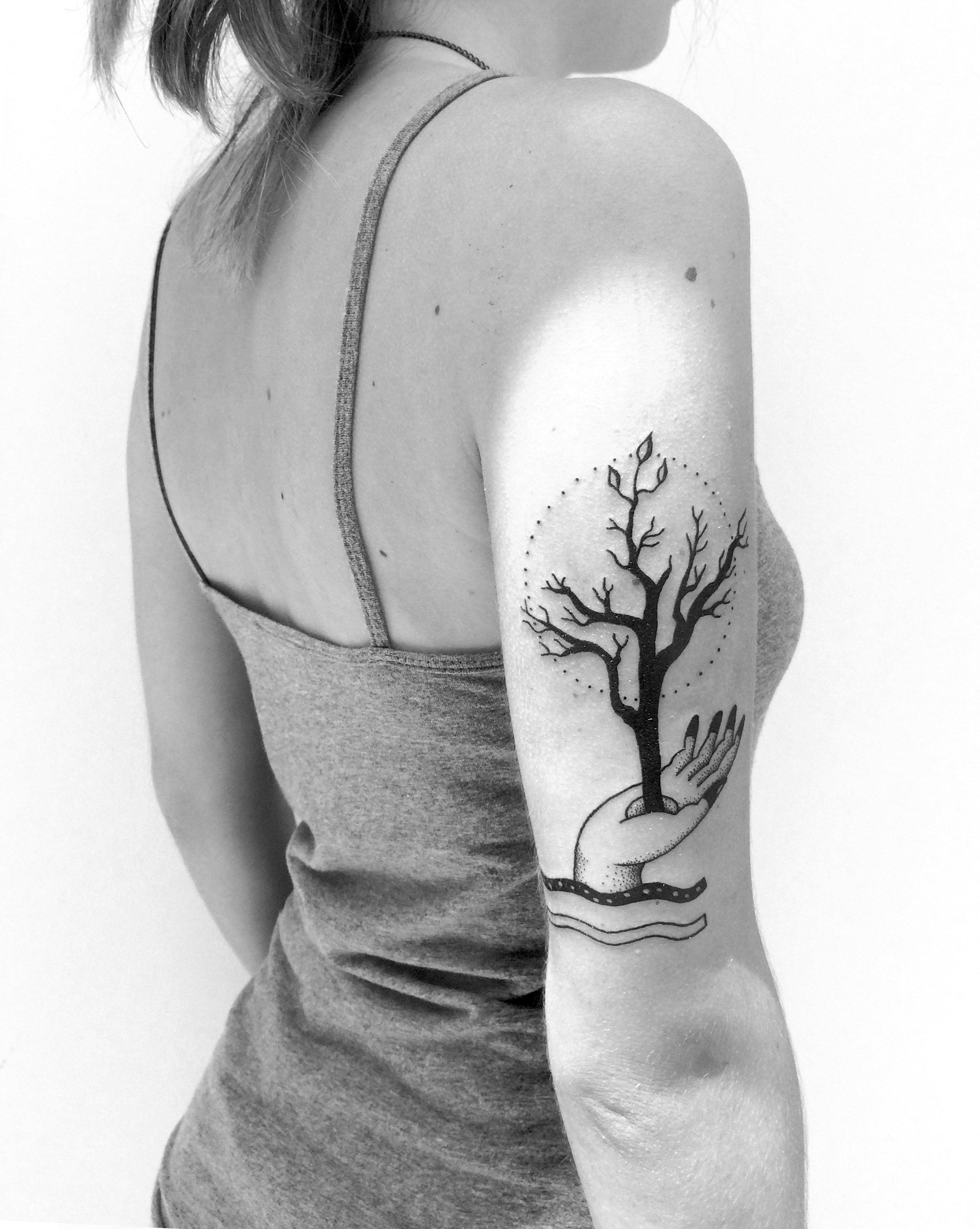 Tami_hopf_tattoos