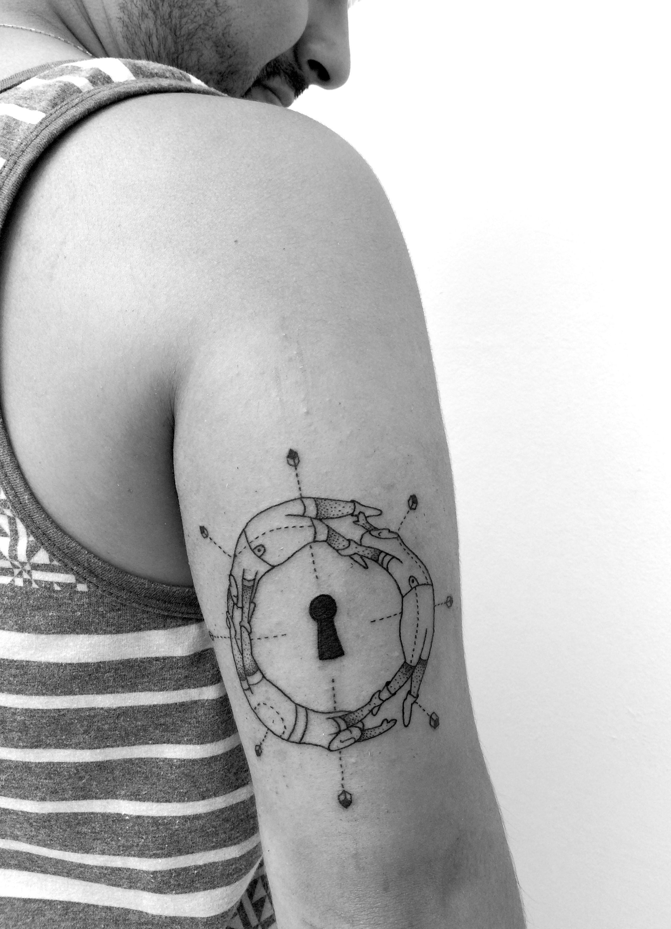 Rica_tattoo_bytamihopf.jpg