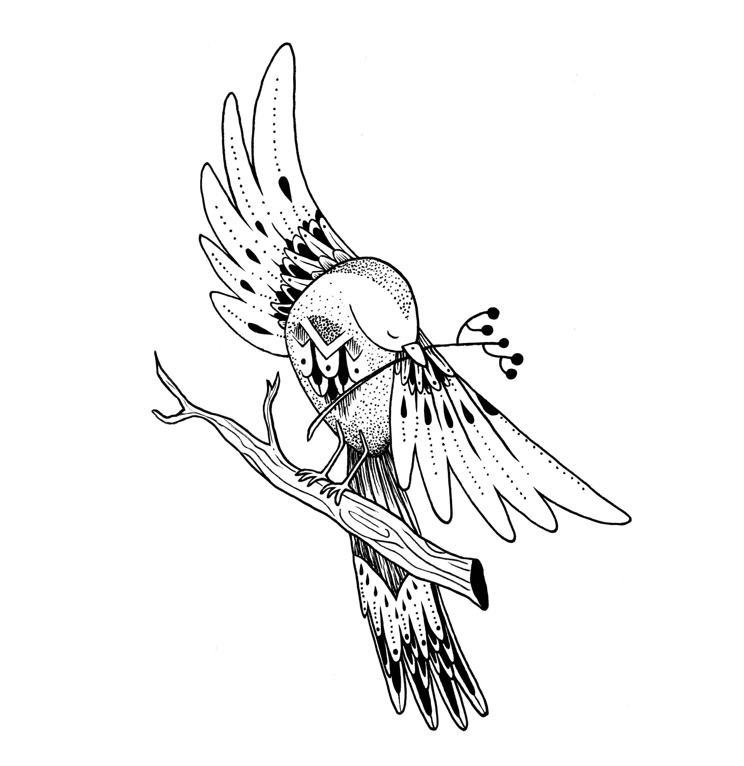 magic-bird.jpg