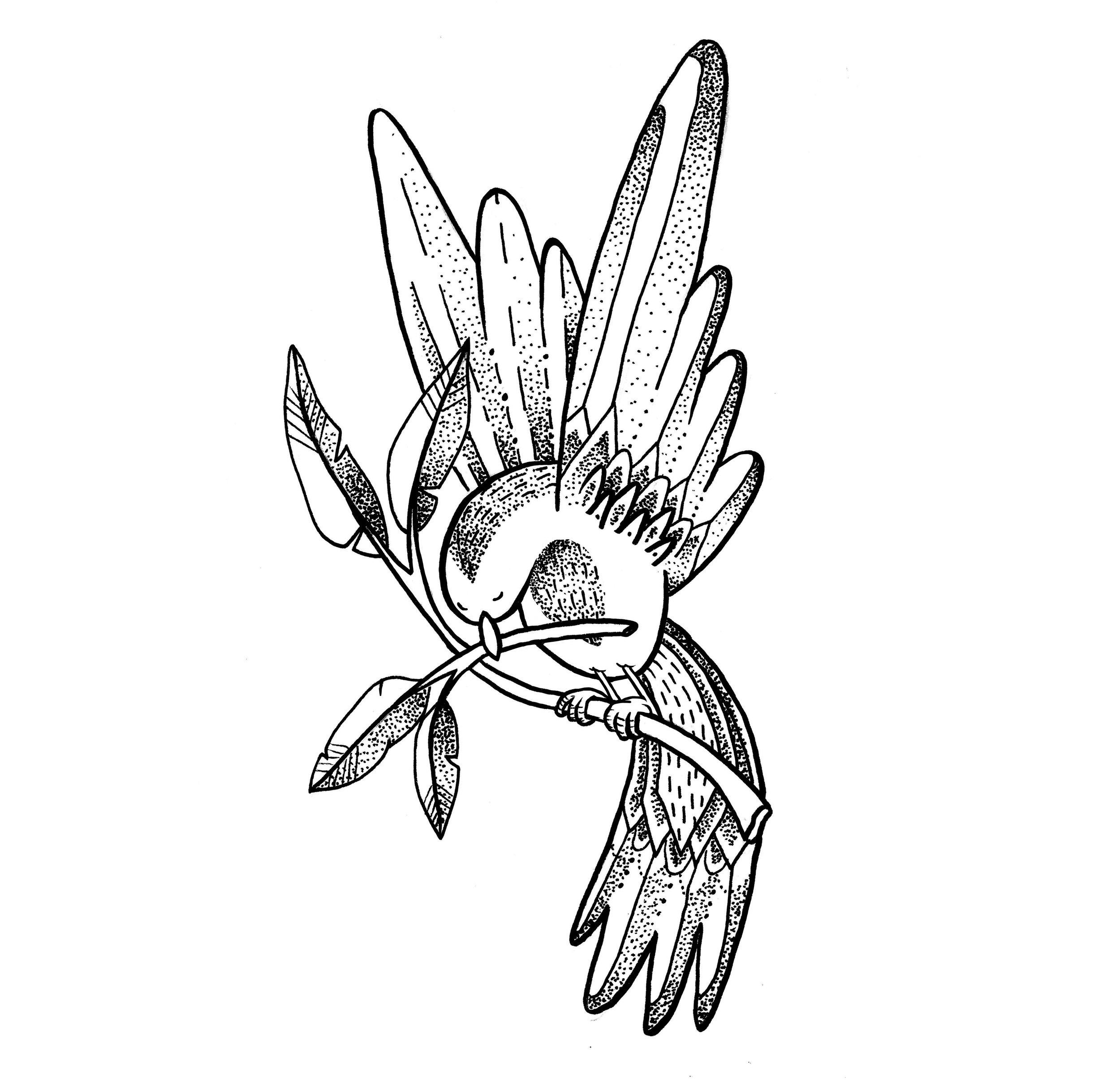 littlebird_insta.jpg