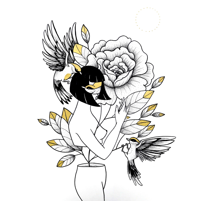 Illustration_UPVevey_insta2.jpg