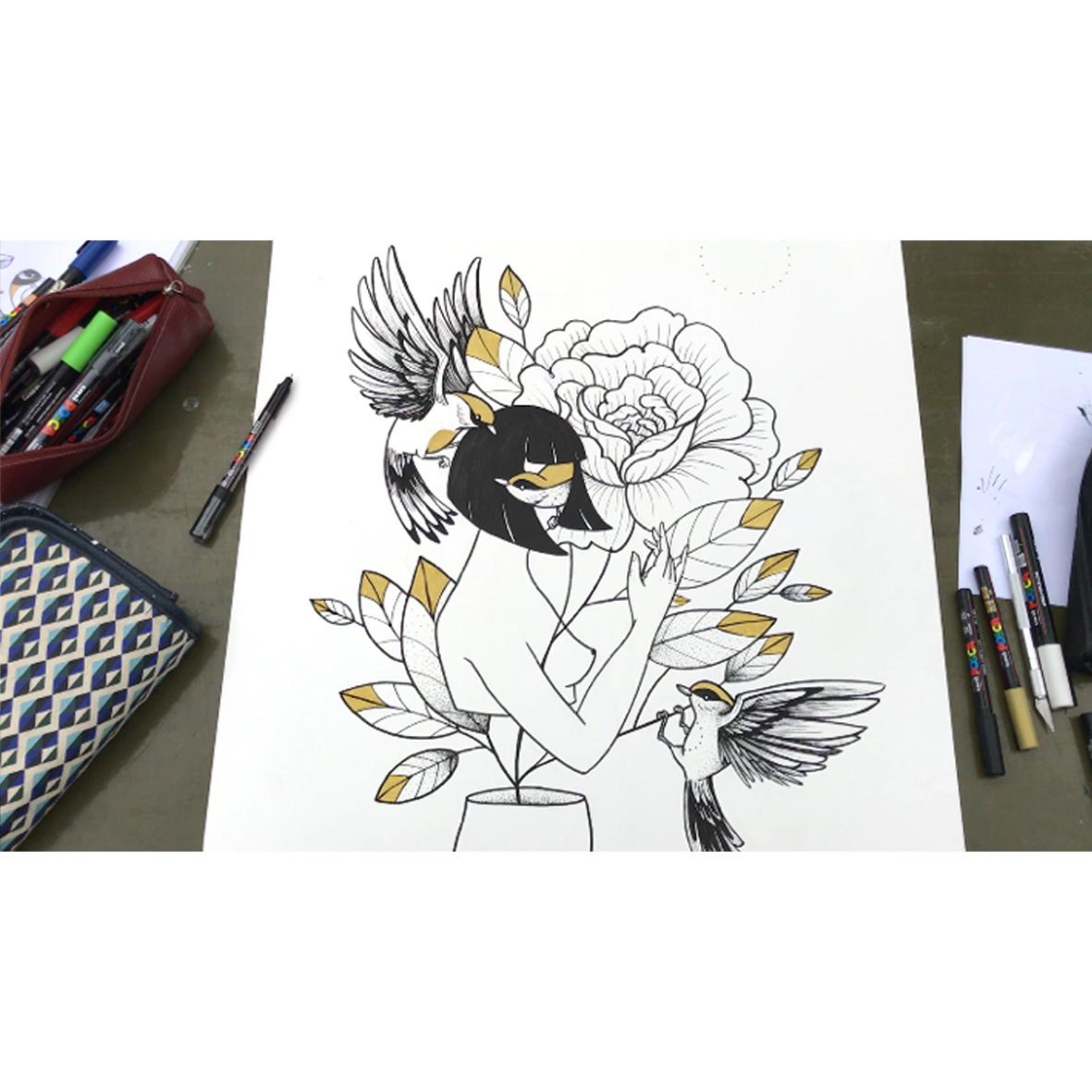 Illustration_UPVevey_insta4.jpg
