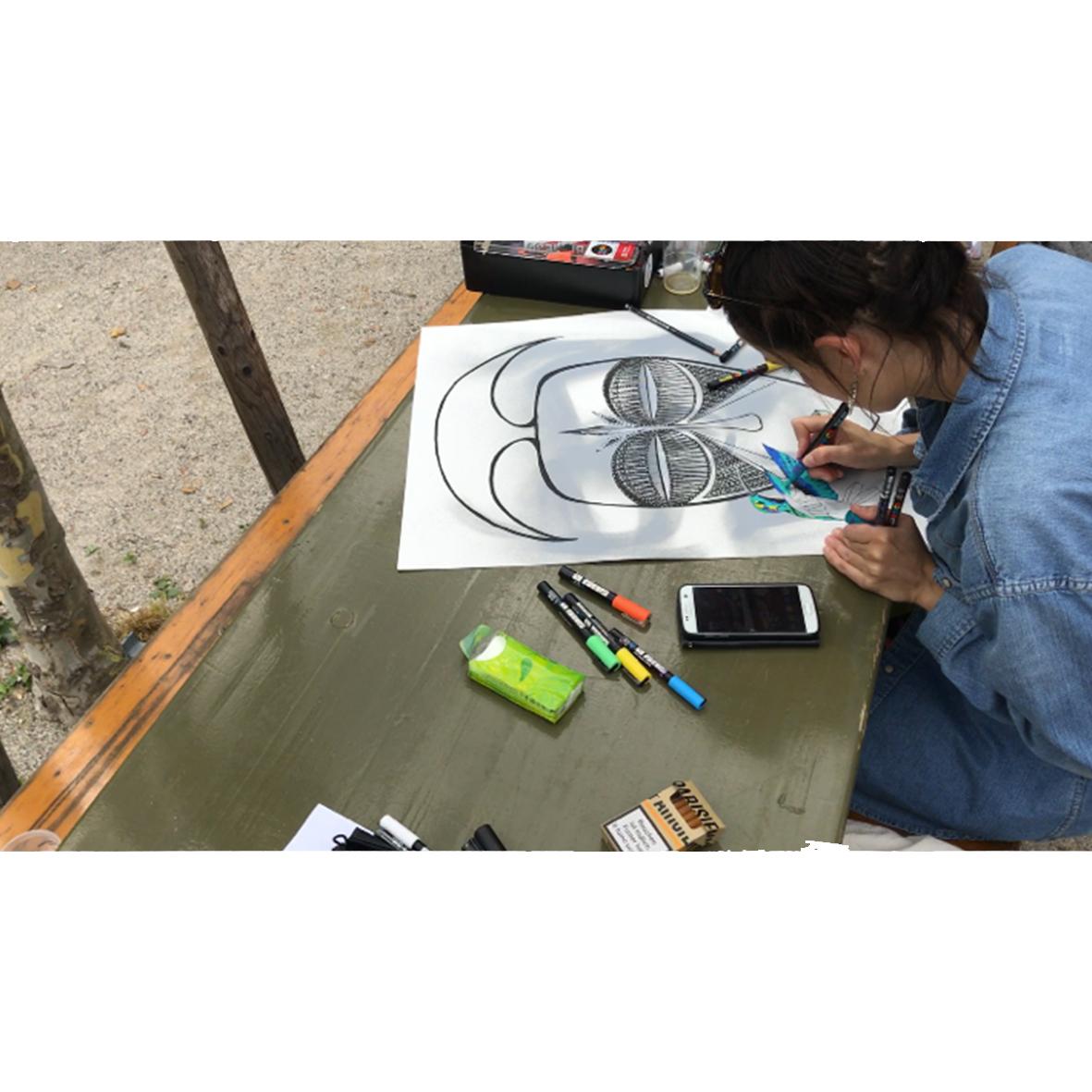 Illustration_UPVevey_insta6.jpg