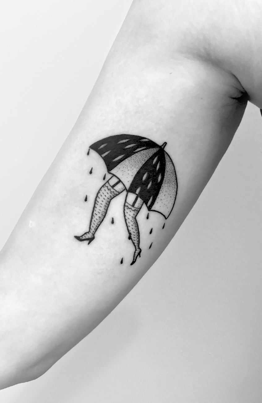 modelo post tattoo.jpg