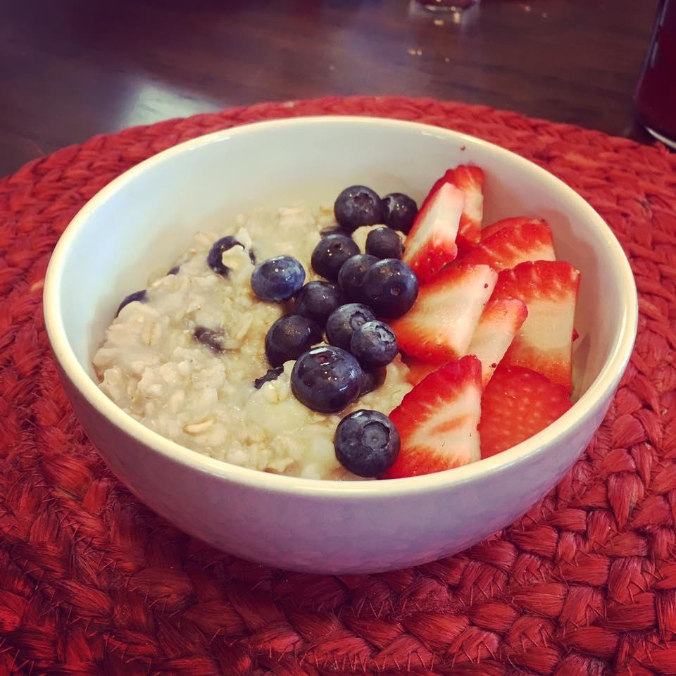 customizeable-oatmeal.jpg