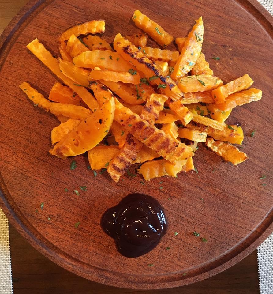 butternut-squash-fries.jpg