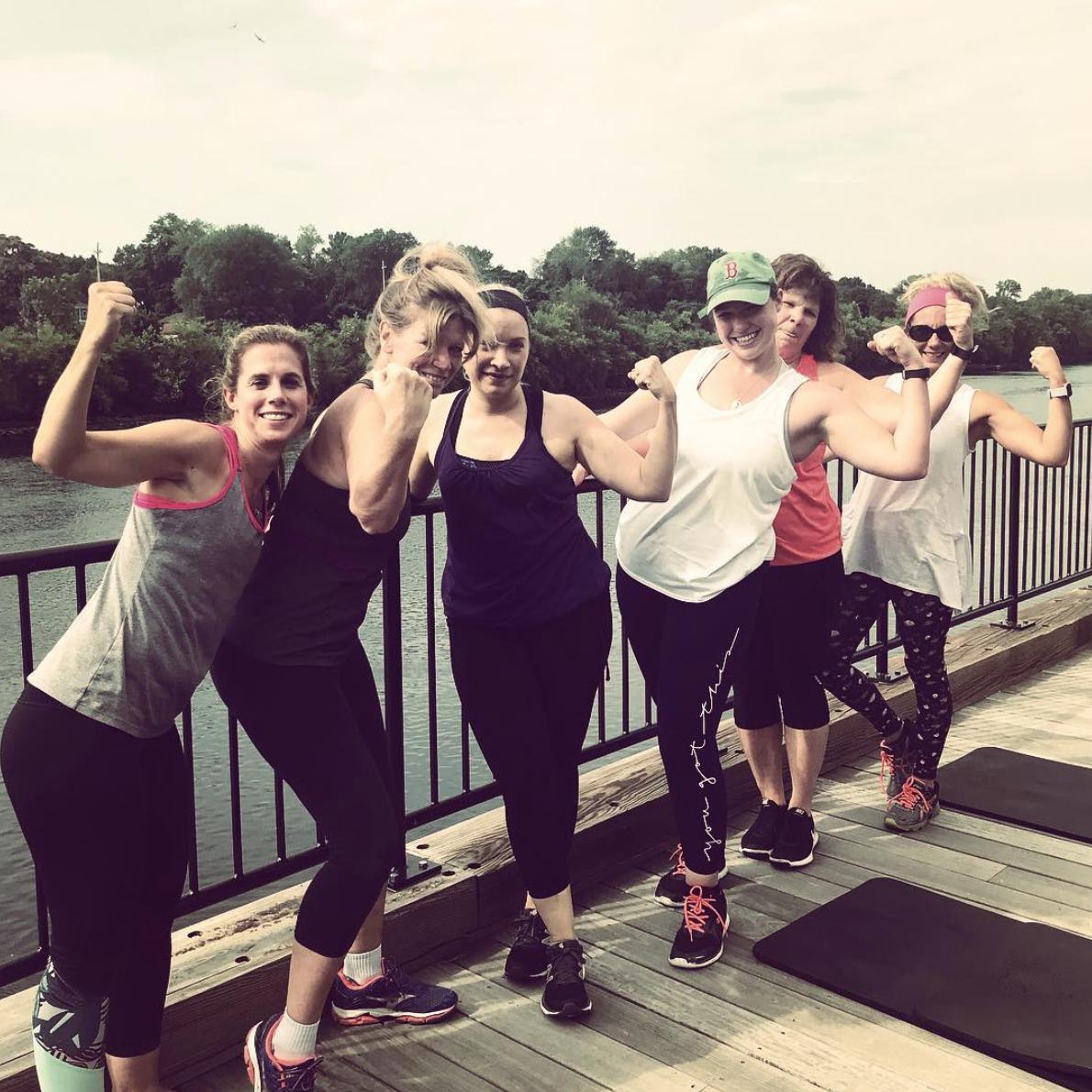 the-crew-revenge-tour-boardwalk-workout