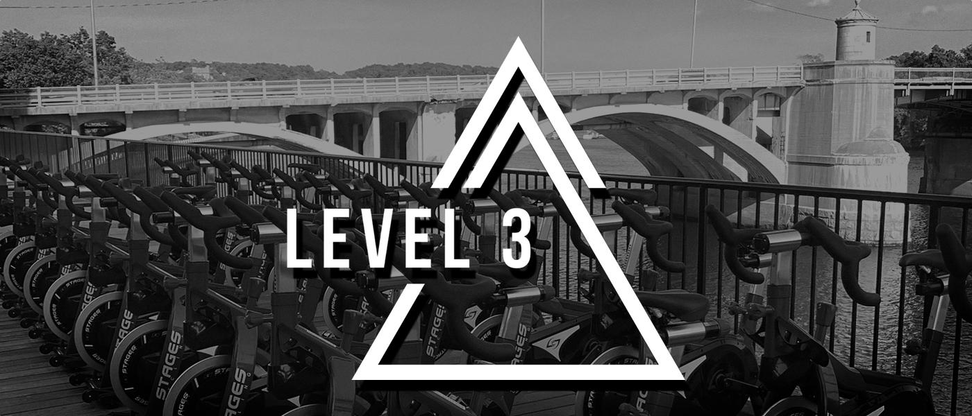 level 3 email header.png