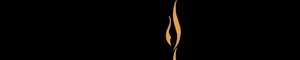 Arosto Logo.png