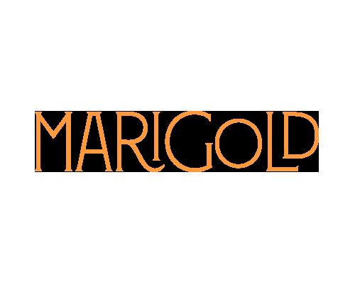 marigold-Profile-Photo.png