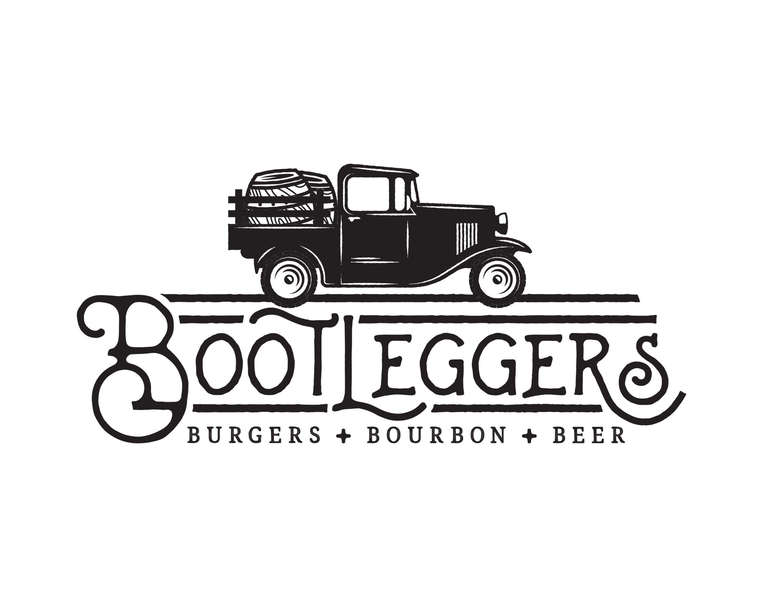 gallery-logo-bootleggers.png