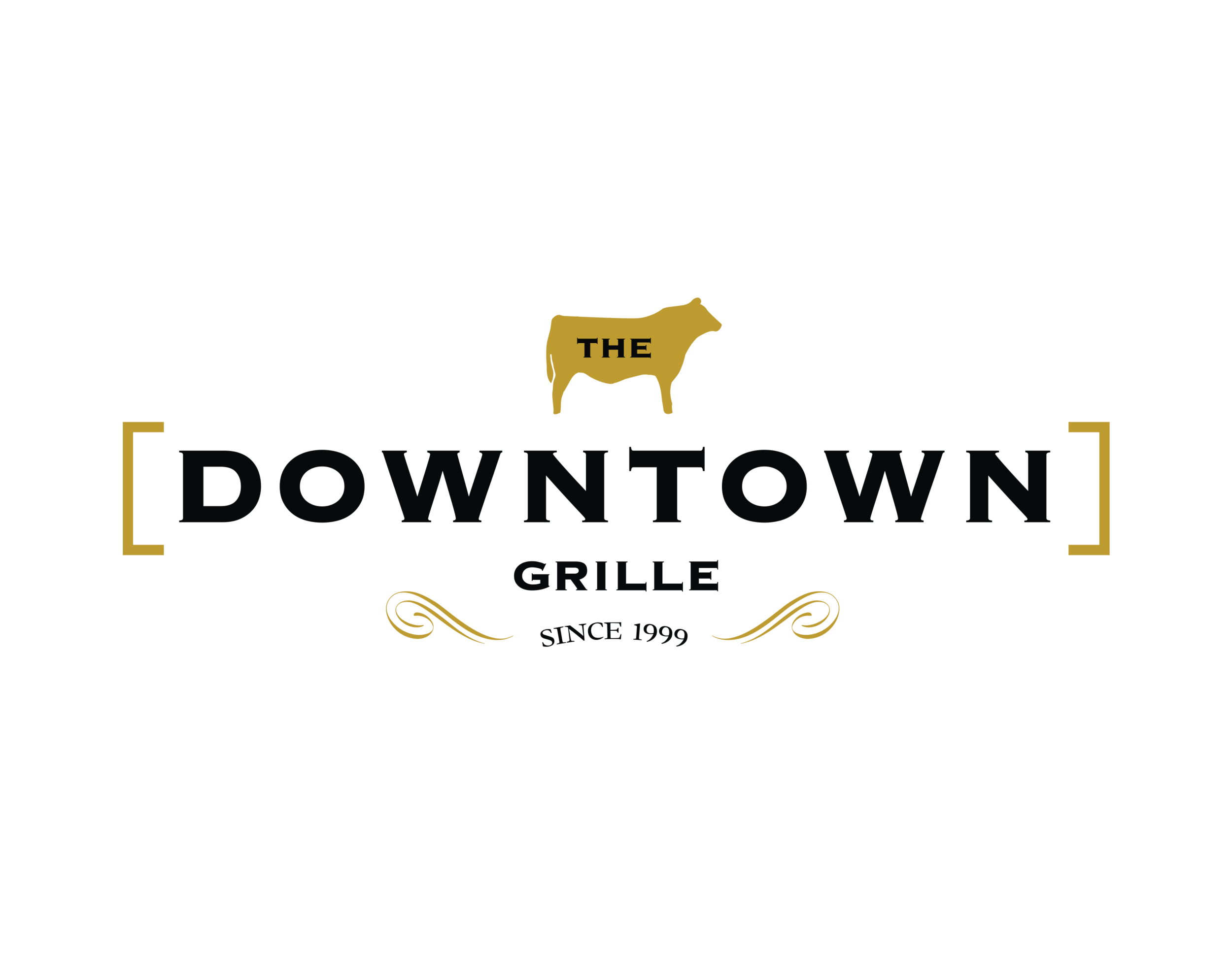 gallery-logo-downtown-grille.png