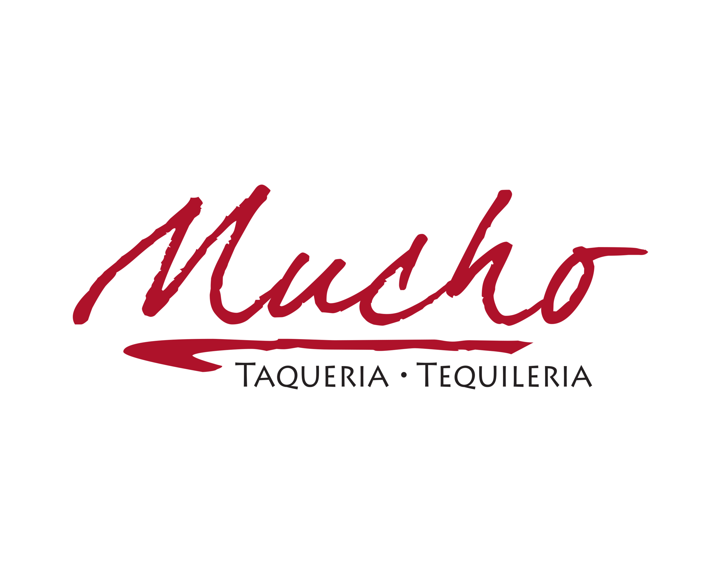 gallery-logo-mucho.png