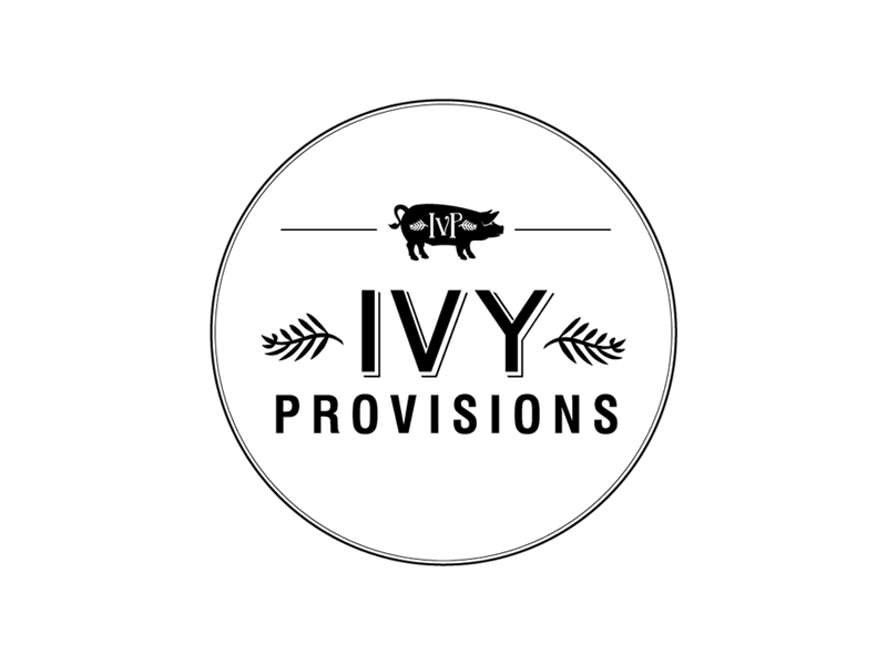 ivy-provisions.png