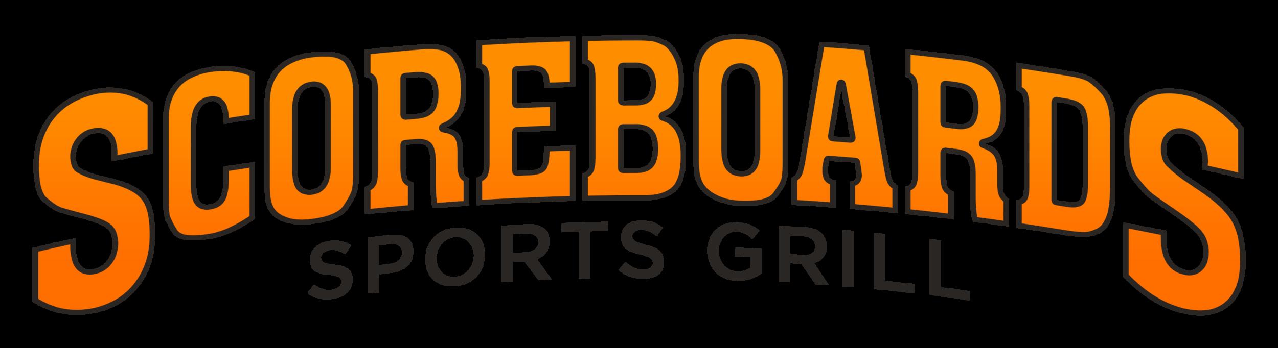 Scoreboards Logo CLB.png