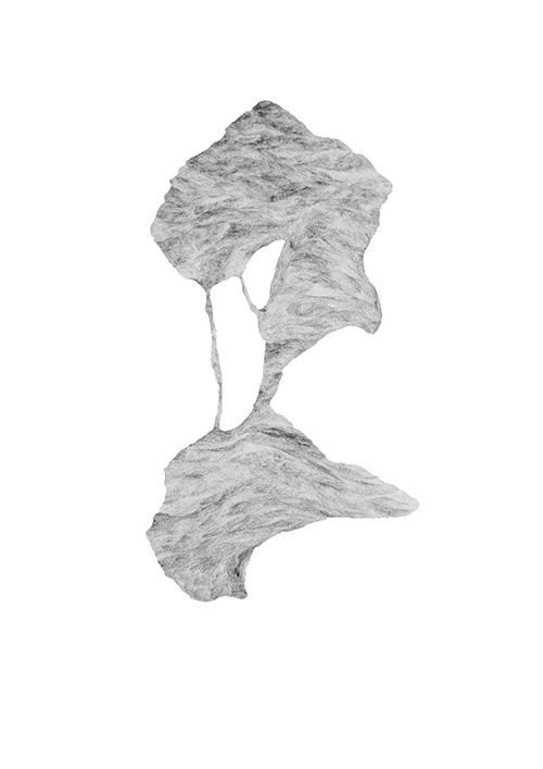 tegning 4.3.jpg