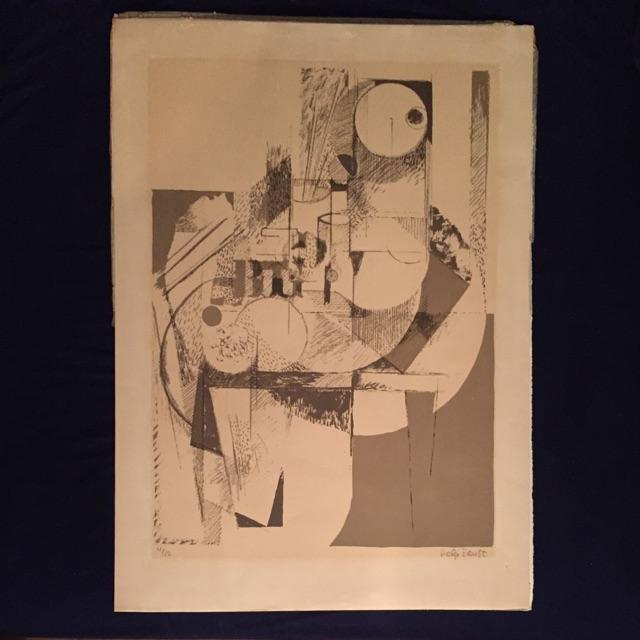 litografi2.jpeg