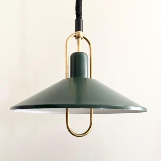 lamp2 2.jpg