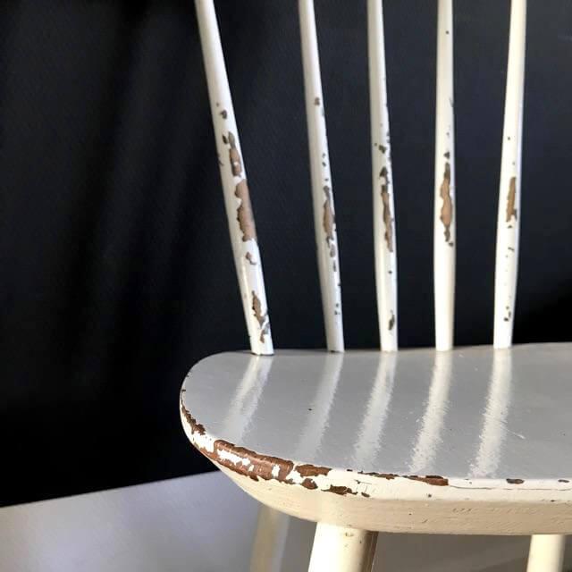 stolll.jpg