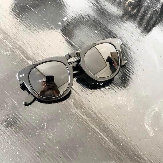 briller.jpg
