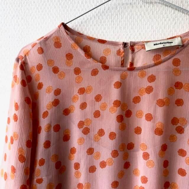 skjort.jpg