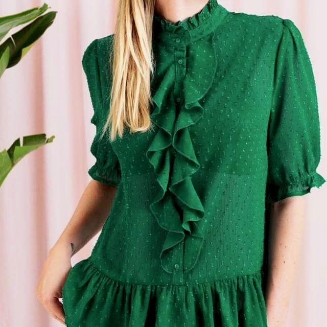 grøn.jpg