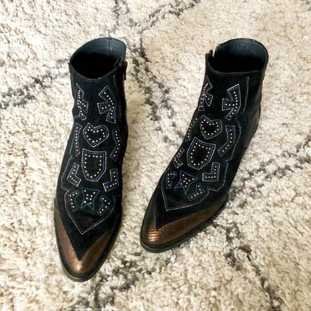 støvle.jpg
