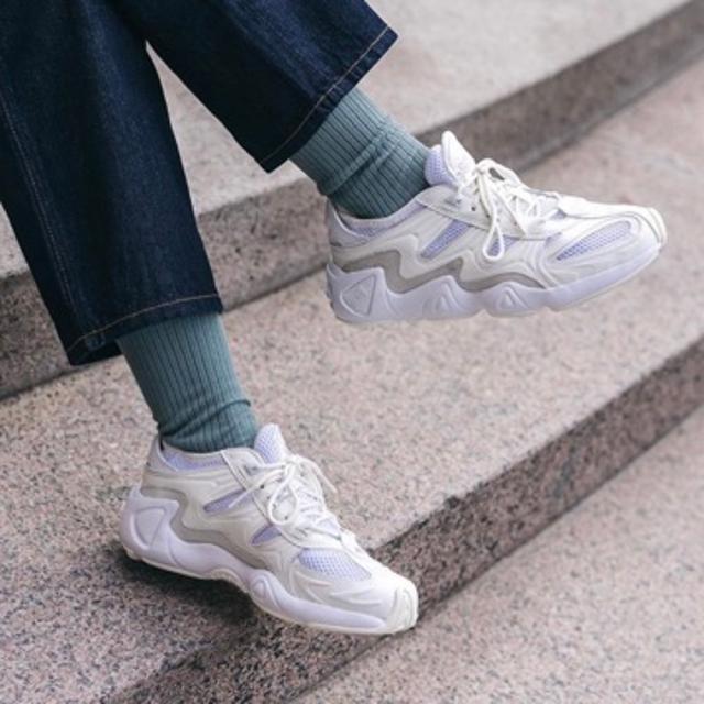 adiddas sneakers.jpeg