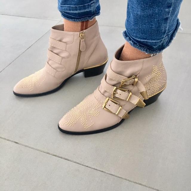 chloe støvler.jpeg