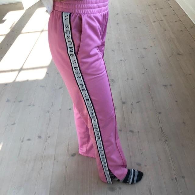 lyserøde bukser 2.jpeg