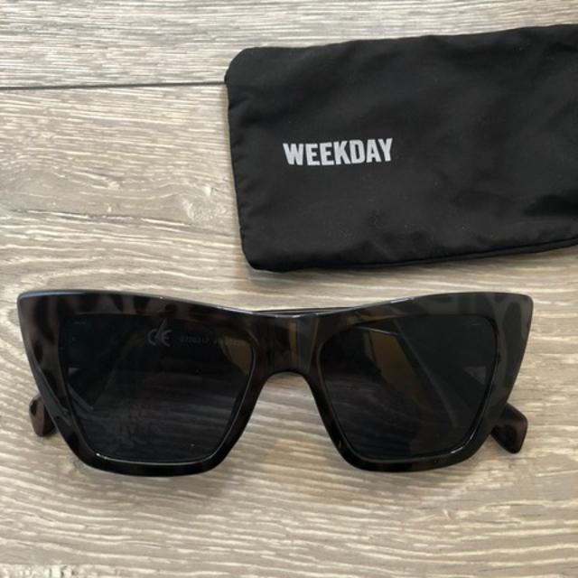solbriller.jpeg