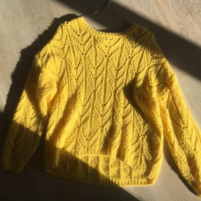 gul sweater.jpeg
