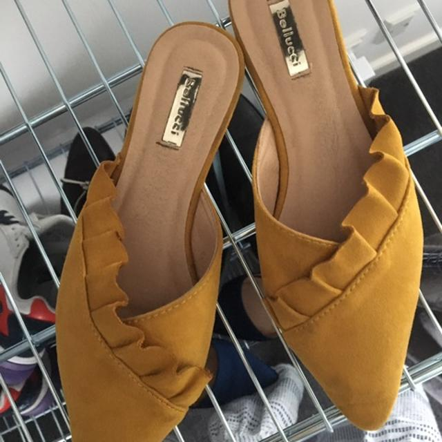 gule sko.jpeg