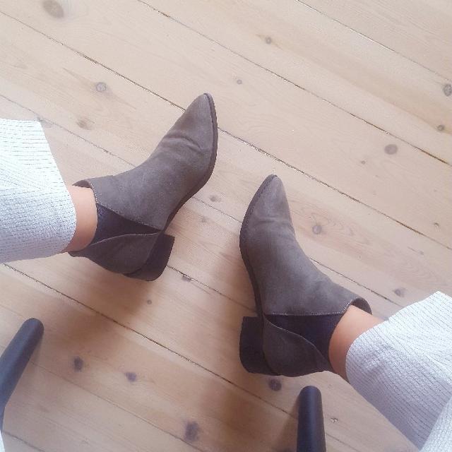 brune støvler.jpeg