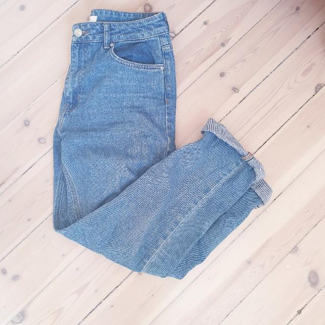 Envii jeans.jpeg