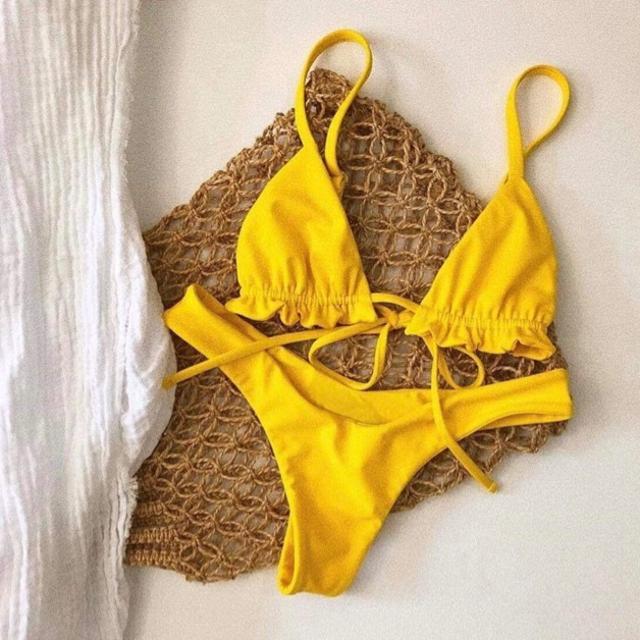 gul bikini.jpeg