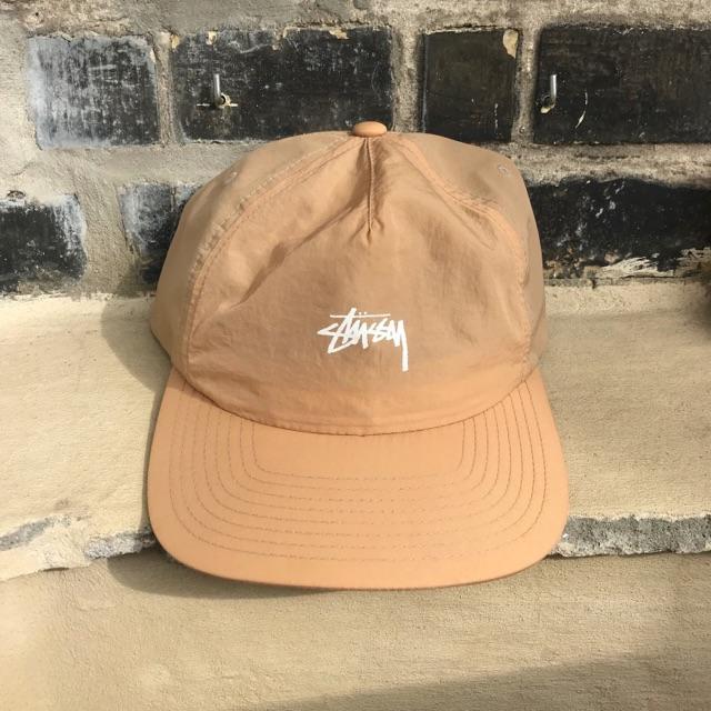 stussy cap.jpeg