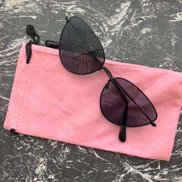 Solbriller Cateye.jpeg