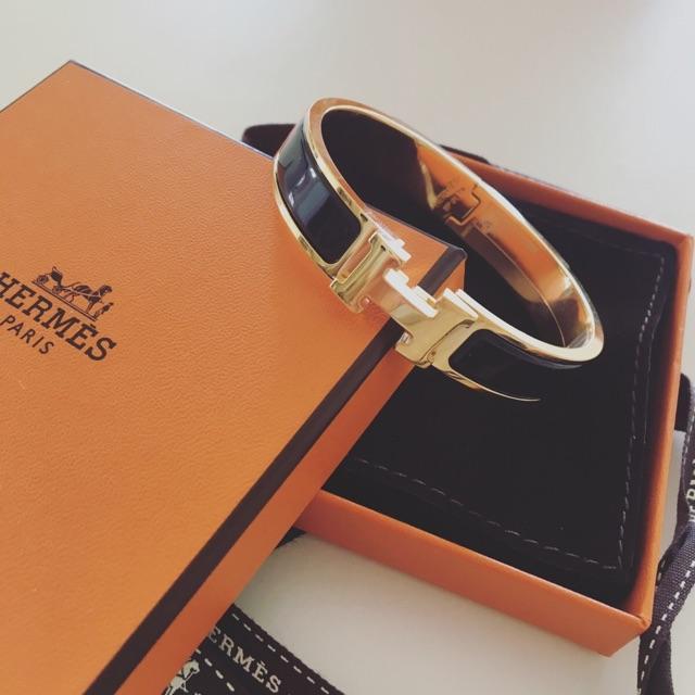 Hermes armbånd.jpeg