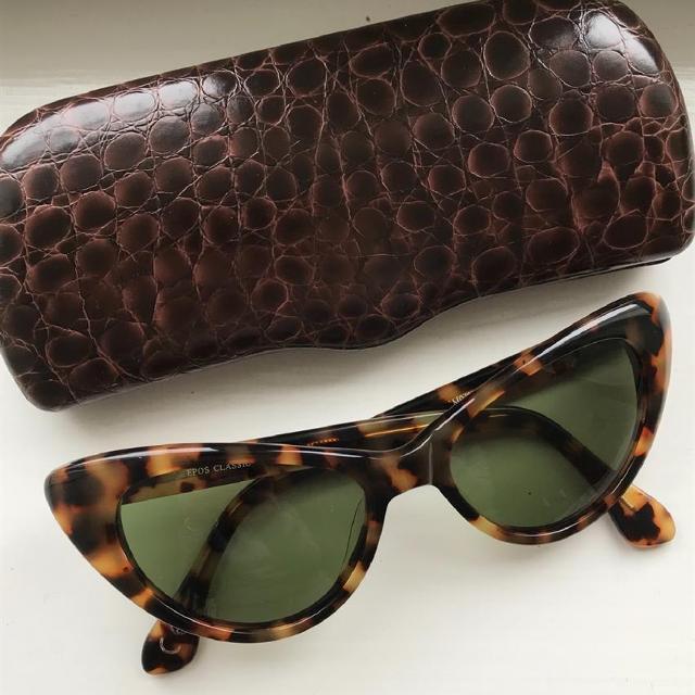 EPOS solbriller.jpeg