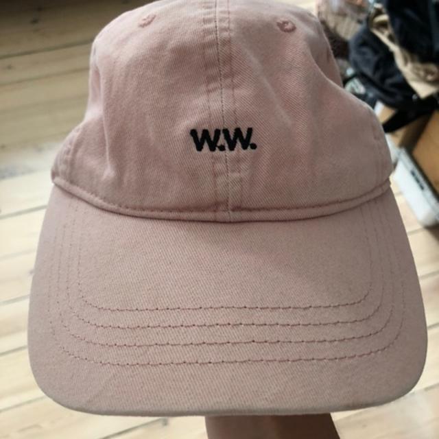 WW cap.jpeg
