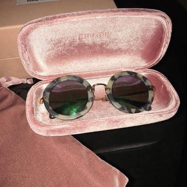 Miu Miu Solbriller.jpg