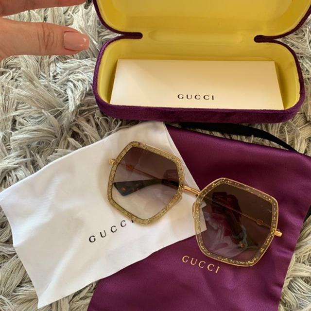Gucci Solbriller.jpg