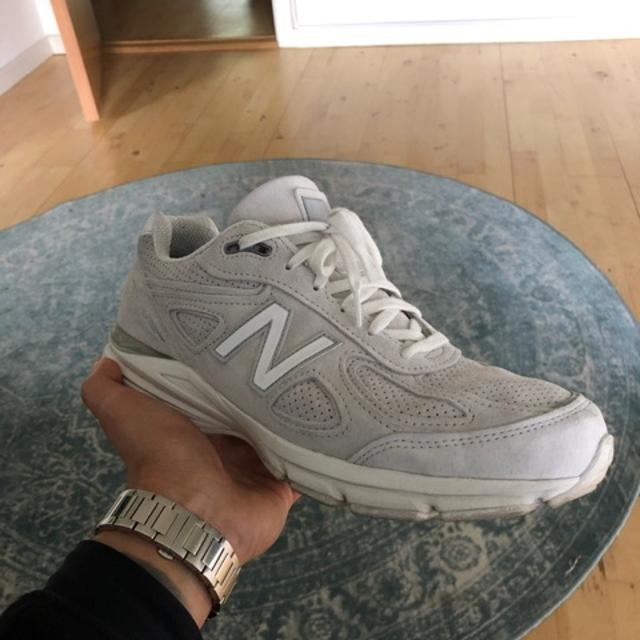 New Balance Sneakers2.jpeg